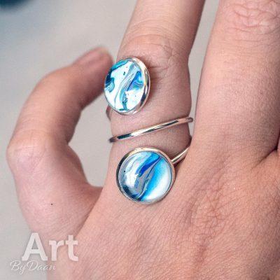 083-gedraaide-ring-2x-12mm-blauw-2.jpg