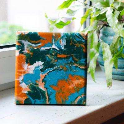2018-oranje-blauw-groen-schilderij-15x15-1.jpg