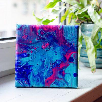 2018-roze-blauw-paars-schilderij-15x15-1.jpg