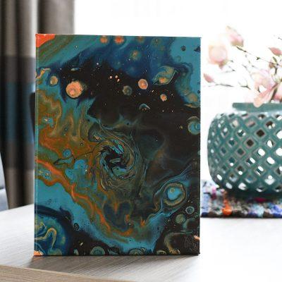 2018-sterrenhemel-40x50-acrylgieten.jpg
