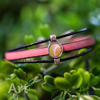 3-lagen-handgemaakte-armband-roze-handgemaakte-sieraden.jpg