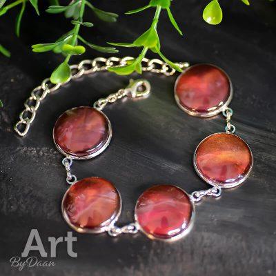 armband-met-stenen-rood-en-goud4.jpg