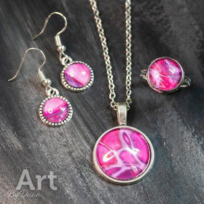 bijzondere-roze-met-paarse-handgemaakte-sieradenset-online-1.jpg
