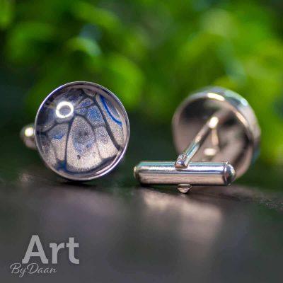 echt-zilveren-manchetknopen-blauw-met-zilver-handgemaakte-sieraden-1.jpg