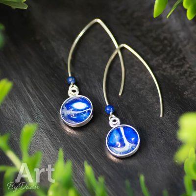 echt-zilveren-oorhangers-blauw-met-lapis-lazuli2.jpg