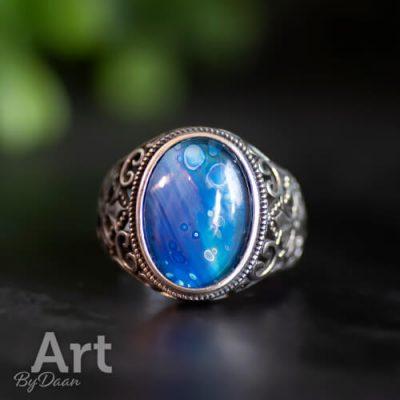 echt-zilveren-tibetaanse-herenring-met-blauwe-steen5.jpg