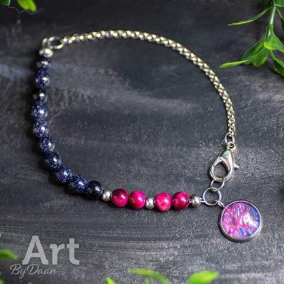 edelstenen-armband-met-blauwe-goudsteen-en-rode-tijgerogen2.jpg