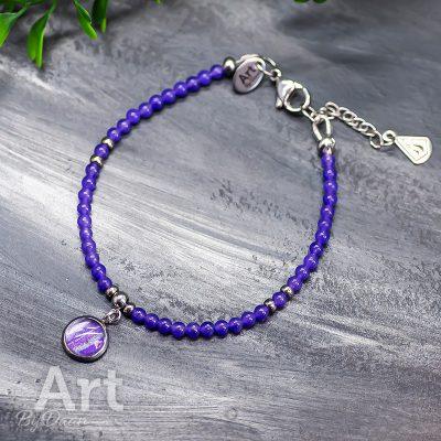 edelstenen-armband-met-paarse-jade3.jpg