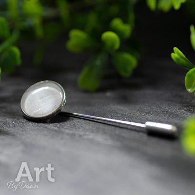 handgemaakte-dasspeld-met-parelmoer-steen-van-16mm.jpg