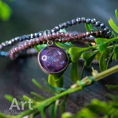 handgemaakte-kralenarmband-paars.jpg