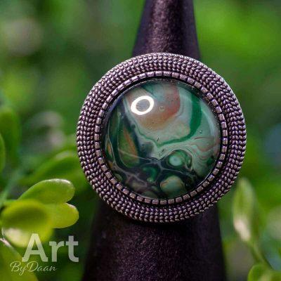 handgemaakte-ring-groen-sieraden2.jpg
