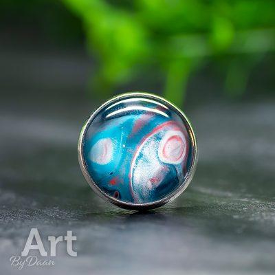 handgemaakte-ring-met-grote-blauwe-steen3.jpg
