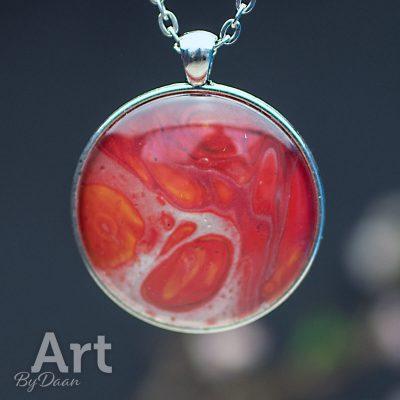 hanger-110-40mm-rood-handgemaakte-sieraden.jpg