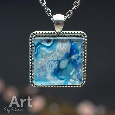 hanger-141-25mm-blauw-grijs-handgemaakte-sieraden.jpg