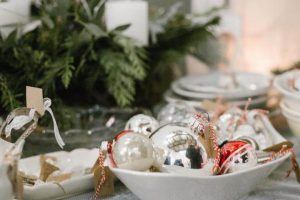 hmm-vintage-christmas-1-960x480