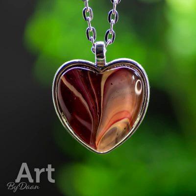 ketting-hanger-hart-rood2.jpg
