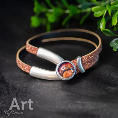 leren-armband-in-leverkleur-met-glitters.jpg