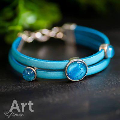 leren-dubbele-blauwe-armband2.jpg
