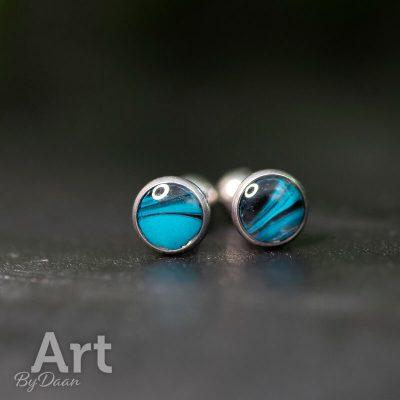 oorbellen-studs-RVS-blauw.jpg
