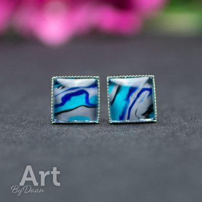 oorknopjes-011-12mm-blauw-grijs-handgemaakt2.jpg
