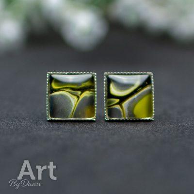 oorknopjes-011-12mm-geel-grijs-handgemaakt.jpg
