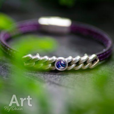 paarse-handgemaakte-armband-met-magneetsluiting3.jpg