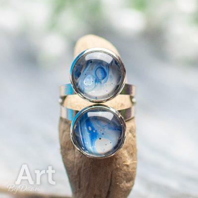 ring-dubbel-verstelbaar-010-12mm-blauw-grijs-handgemaakte-sieraden-1.jpg