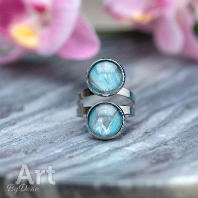 ring-dubbel-verstelbaar-010-12mm-denimblauw-met-zilver-handgemaakte-sieraden.jpg