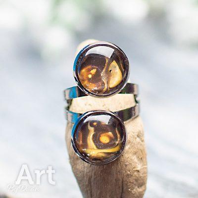 ring-dubbel-verstelbaar-011-12mm-geel-bruin-handgemaakte-sieraden.jpg