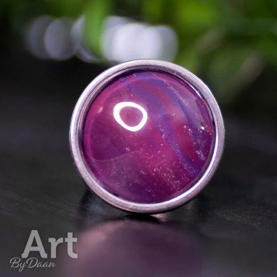 ring-edelstaal-verstelbaar-paars-met-zilver3.jpg