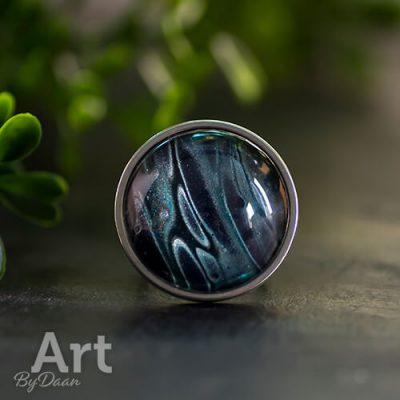 ring-met-ronde-steen-grijs-zwart2.jpg