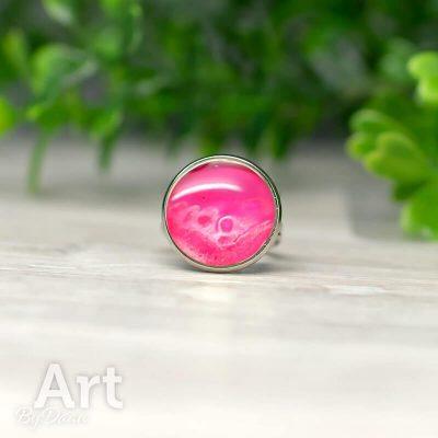 ring-verstelbaar-010-14mm-handgemaakte-damesring-roze-met-zilver2.jpg