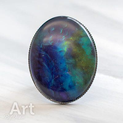 ring-verstelbaar-040-40x30-handgemaakt-paars-heelal3.jpg