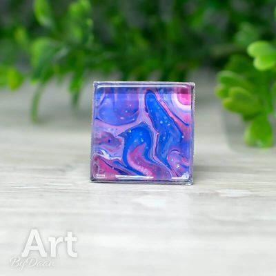 ring-verstelbaar-vierkant-25mm-handgemaakte-damesring-blauw-paars-glitters2.jpg