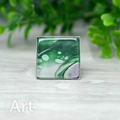 ring-verstelbaar-vierkant-25mm-handgemaakte-damesring-groen-roze2.jpg