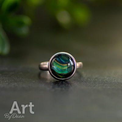 ring-voor-dunne-vingers-groen2.jpg
