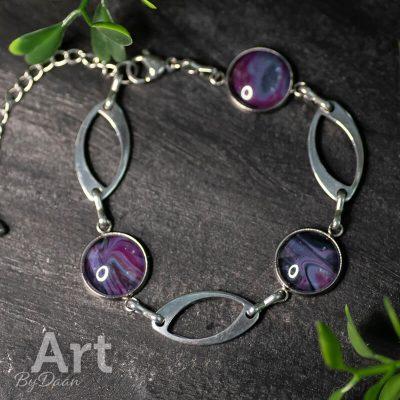 rvs-sieraden-armband-met-paarse-stenen2.jpg
