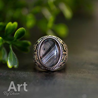 sterling-zilveren-herenring-met-grijze-steen3.jpg