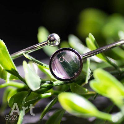 stijlvolle-rvs-armband-met-roze-en-groen.jpg