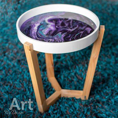 unieke-design-bijzettafel-paars-met-witte-rand2-1.jpg