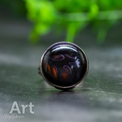 verstelbare-handgemaakte-damesring-met-zwarte-steen4.jpg