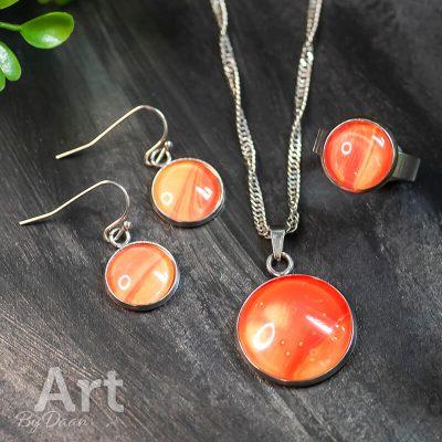 vurige-handgemaakte-sieradenset-oranje-rood.jpg