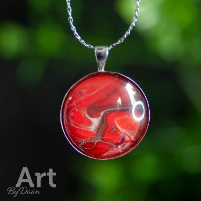 zilveren-hanger-met-rode-steen2-1.jpg