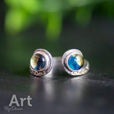 zilveren-ring-vrouw-met-blauwe-steen3.jpg