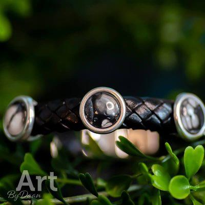 zwarte-leren-armband-heren3.jpg